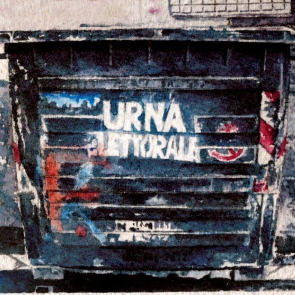 Urna-Elettorale-21