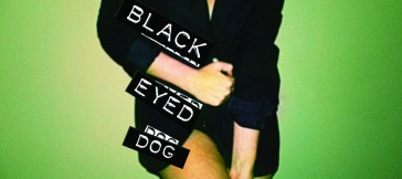 Black Eyed Dog entrano nel roster di Woodworm
