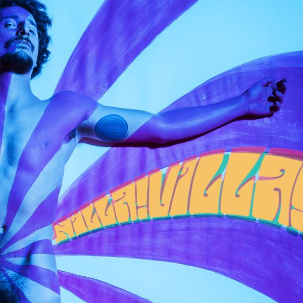 NILLA!VILLA!_cover_PROMO