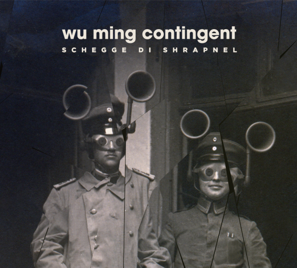 WUMINGcover