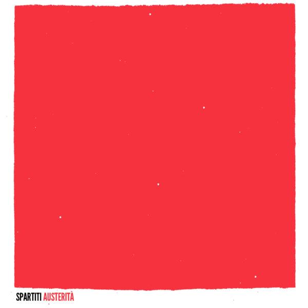 austerita_copertina_LIBRO_CD