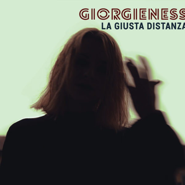 Cover_Album_Giorgieness