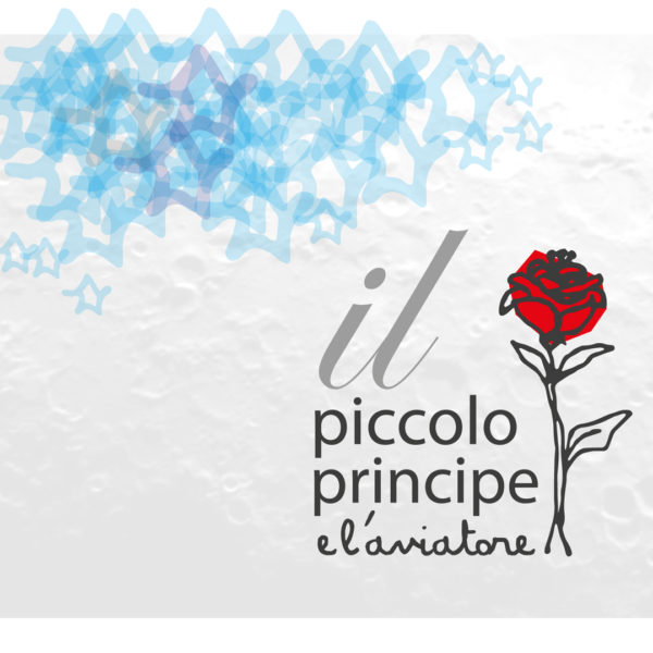 Digipack 2 ante E _PICCOLO PRINCIPE_DIGIPACK _LAYOUT