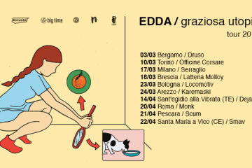 edda_tour_FB_ update1