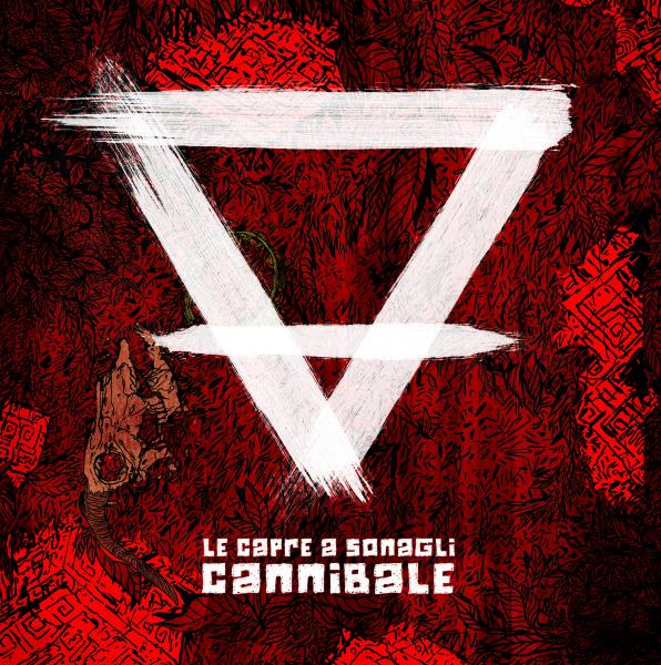 Copia di Cannibale-Fronte-Disco