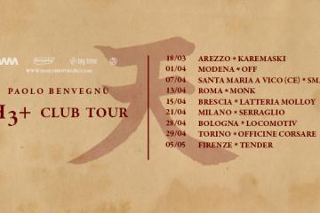 paolobenvegnu_tour