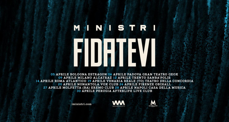 Ministri_Fidatevi_white