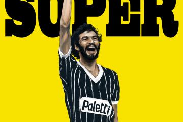 """Paletti - """"Super"""""""