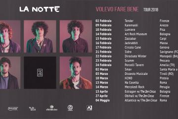TOUR-LA-NOTTE