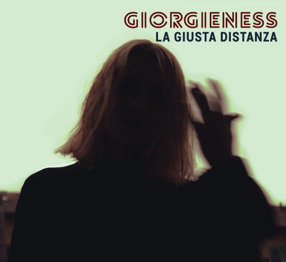 Cover_Album_Giorgieness