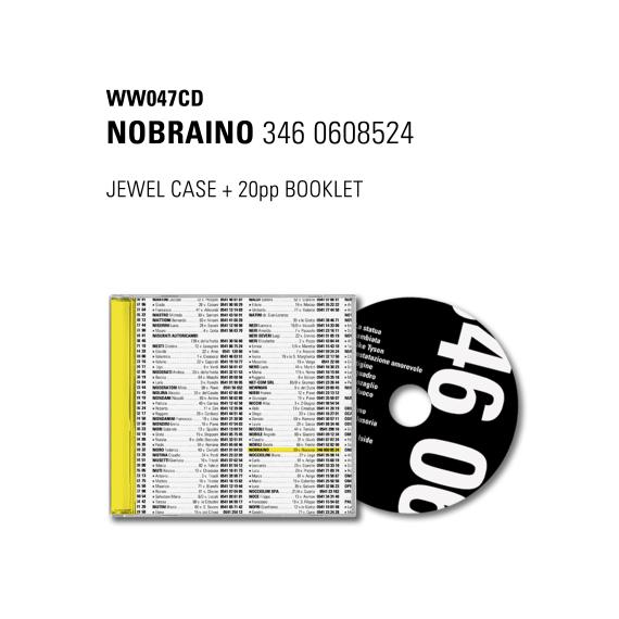 ww047-mock-up-cd