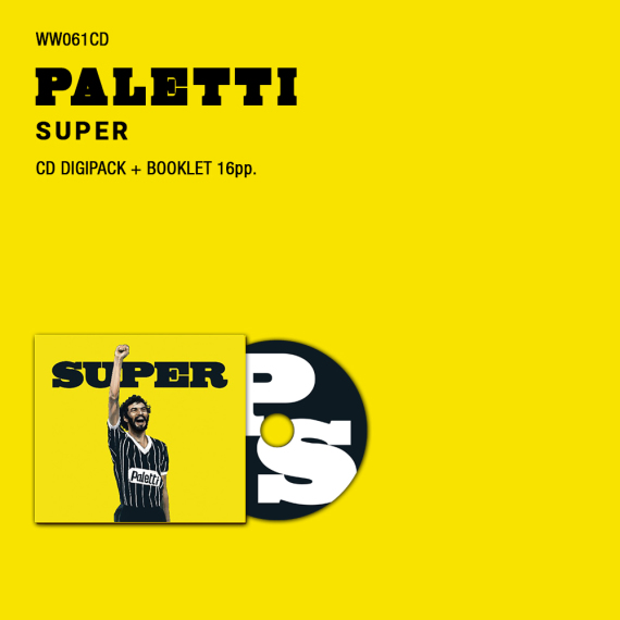 PALETTI-CD-SUPER-MOCKUP