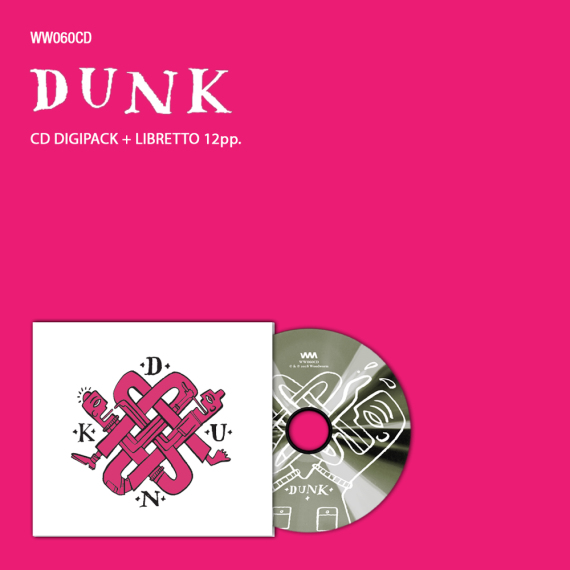 mock-up-cd-dunk