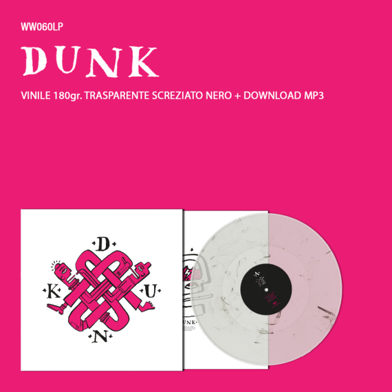 mock-up-vinile-dunk