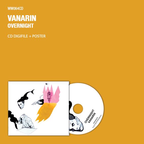 mock-up-cd-vanarin